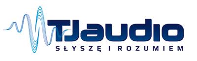 Tjaudio.pl